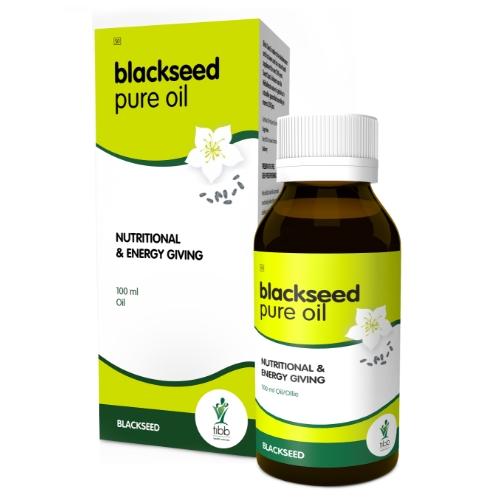 blackseed-pure-oil-2